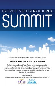 detroityouthsummit1