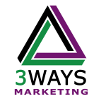 3WaysMarketing - Midwest Digital Marketing Agency