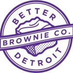 Better Detroit Brownie Company